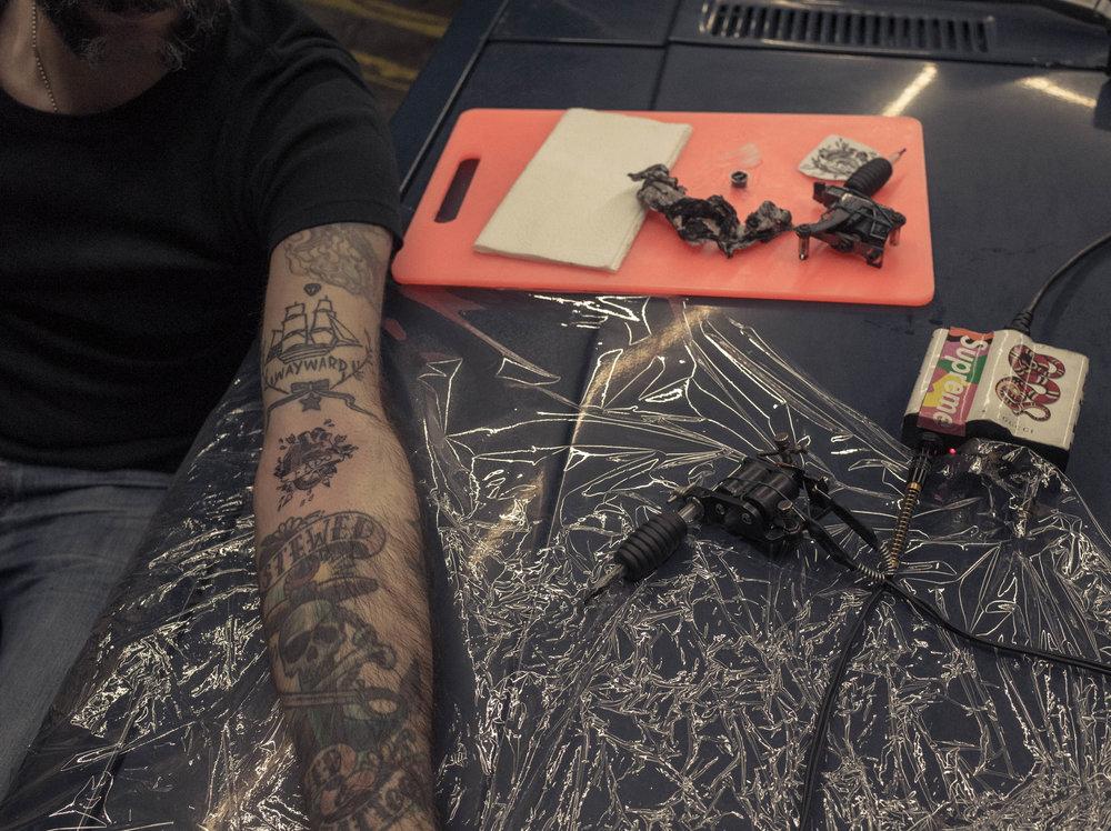 TattooYou-101.jpg