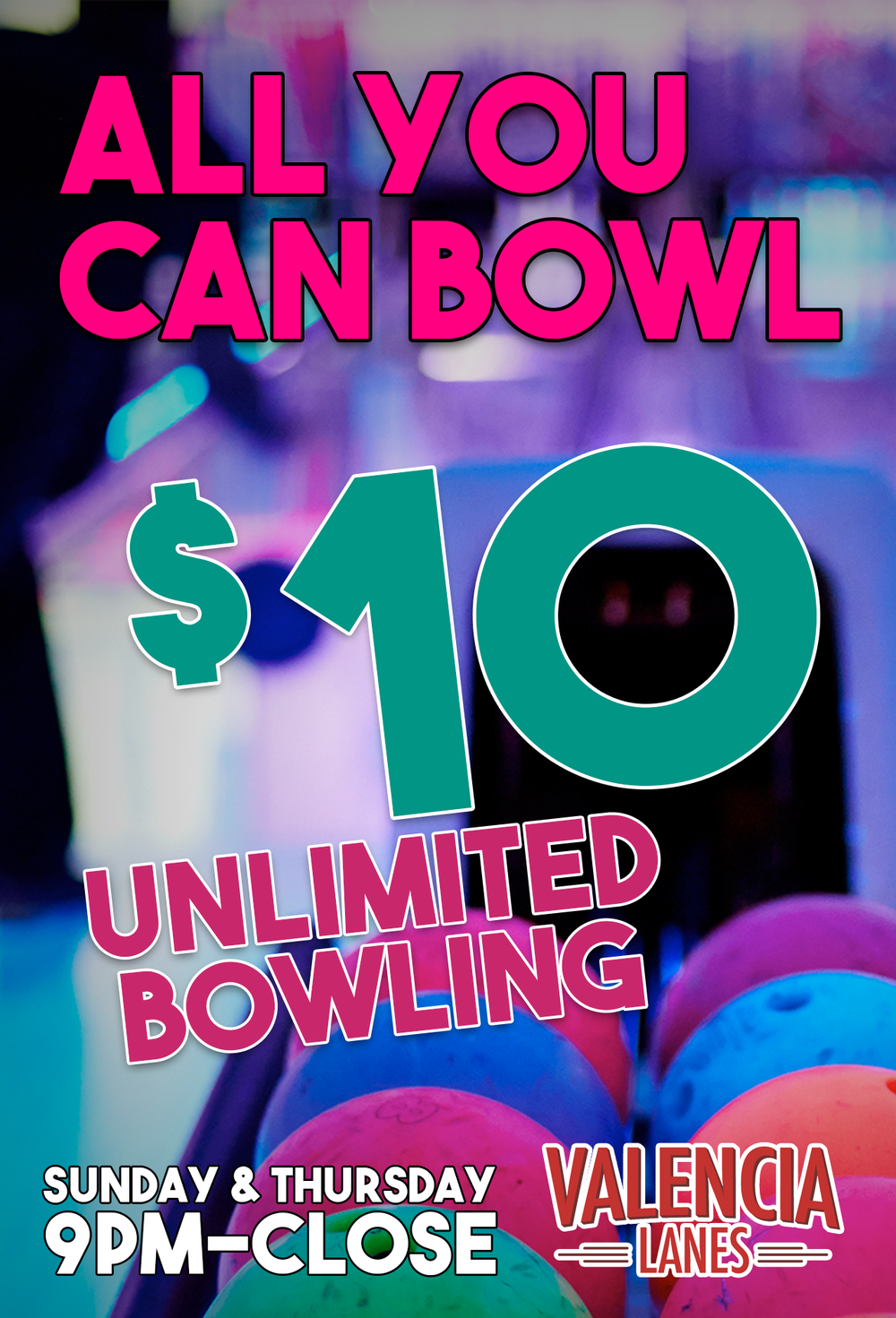AllYouCanBowl.png