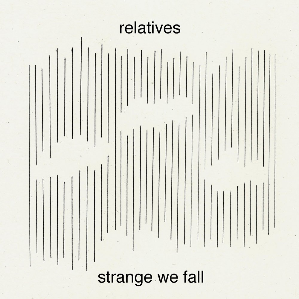 Relatives strange we fall option 7.jpg