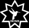 hummingbird_home_star_button.png