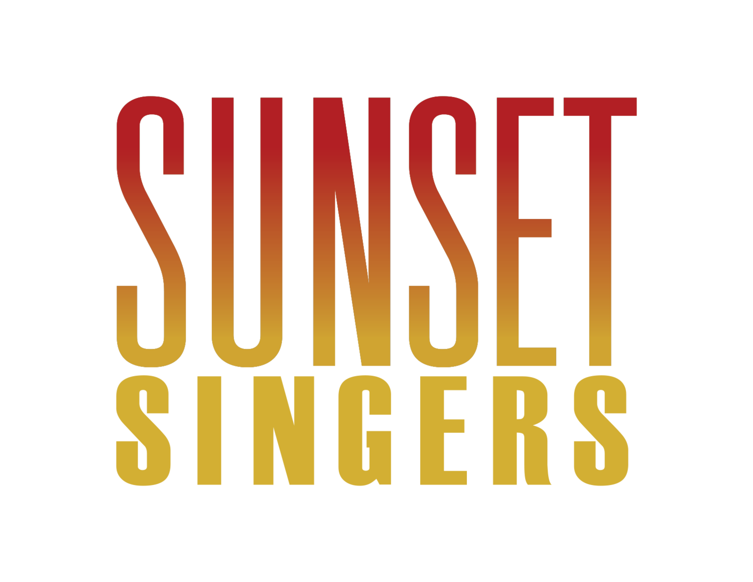 Sunset Singers | Live Music & Vintage Entertainment | Los Angeles