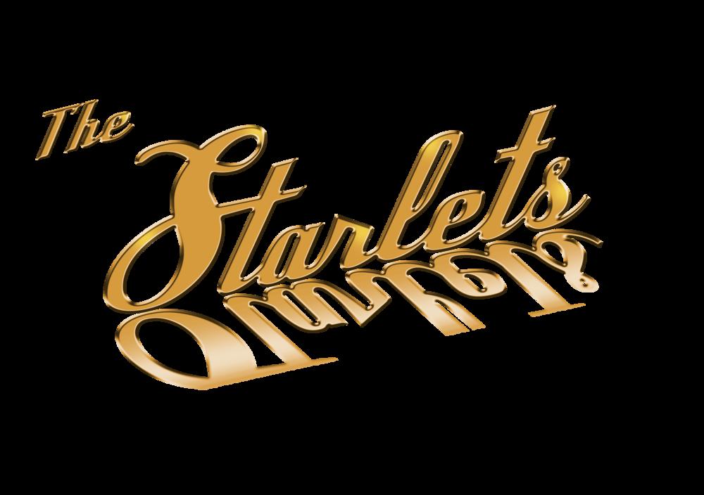 The_Starlets_logo_color_on-black.png