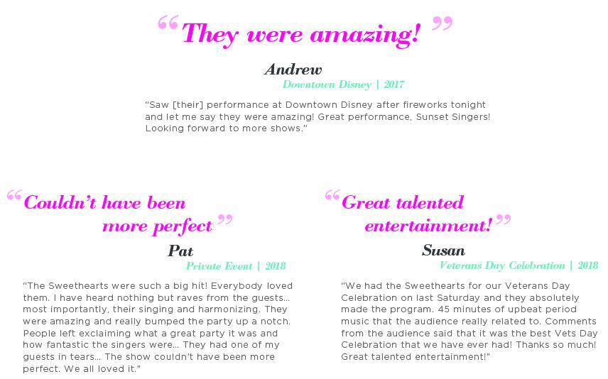 sweethearts-reviews.jpg