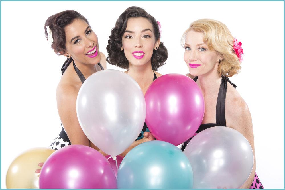 The Sweethearts_Surprise Serenades & Singing Telegrams_Sunset Singers.jpg