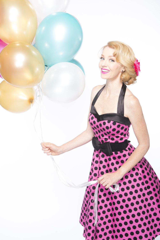 The Sweethearts_Surprise Serenades & Singing Telegrams_Sunset Singers_3.jpg