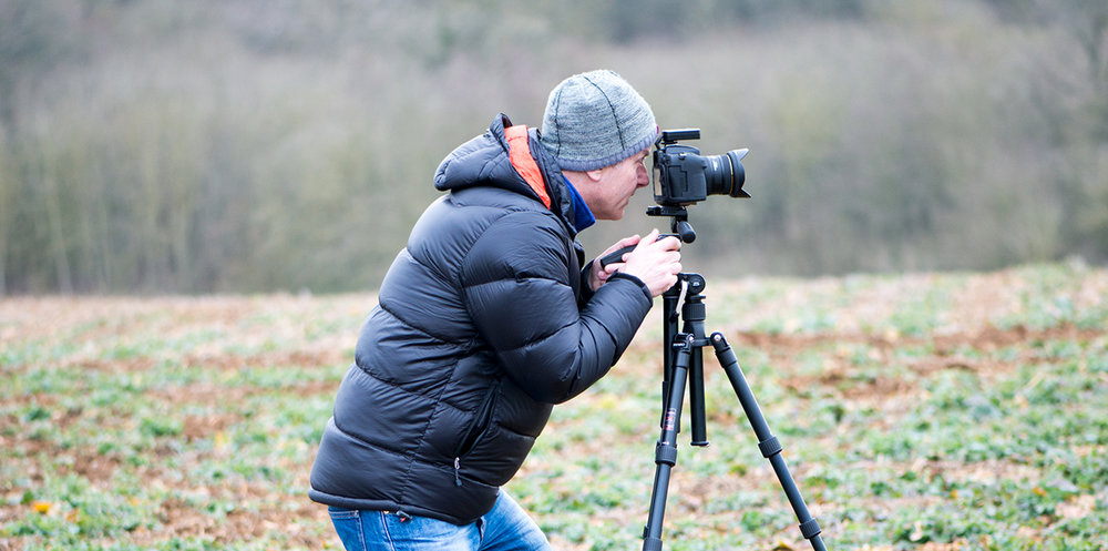 Photography Tours - Experience the Cotswolds no other way with a Photography TourTake better pictures by leaning new skills
