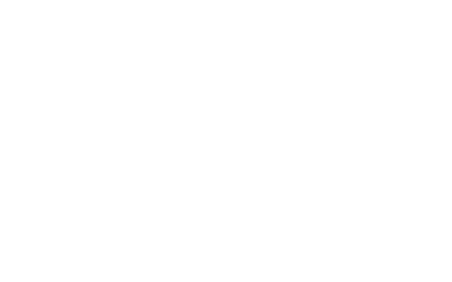ANTHONY PAUL PHOTOGRAPHY