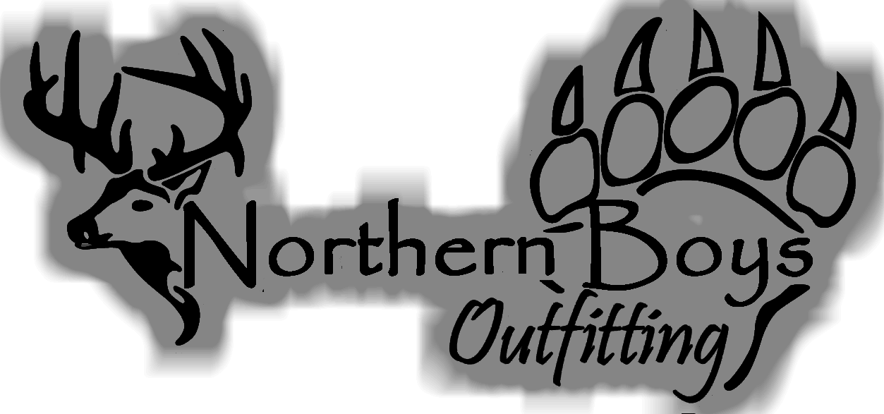 Northern Boys Outfitting