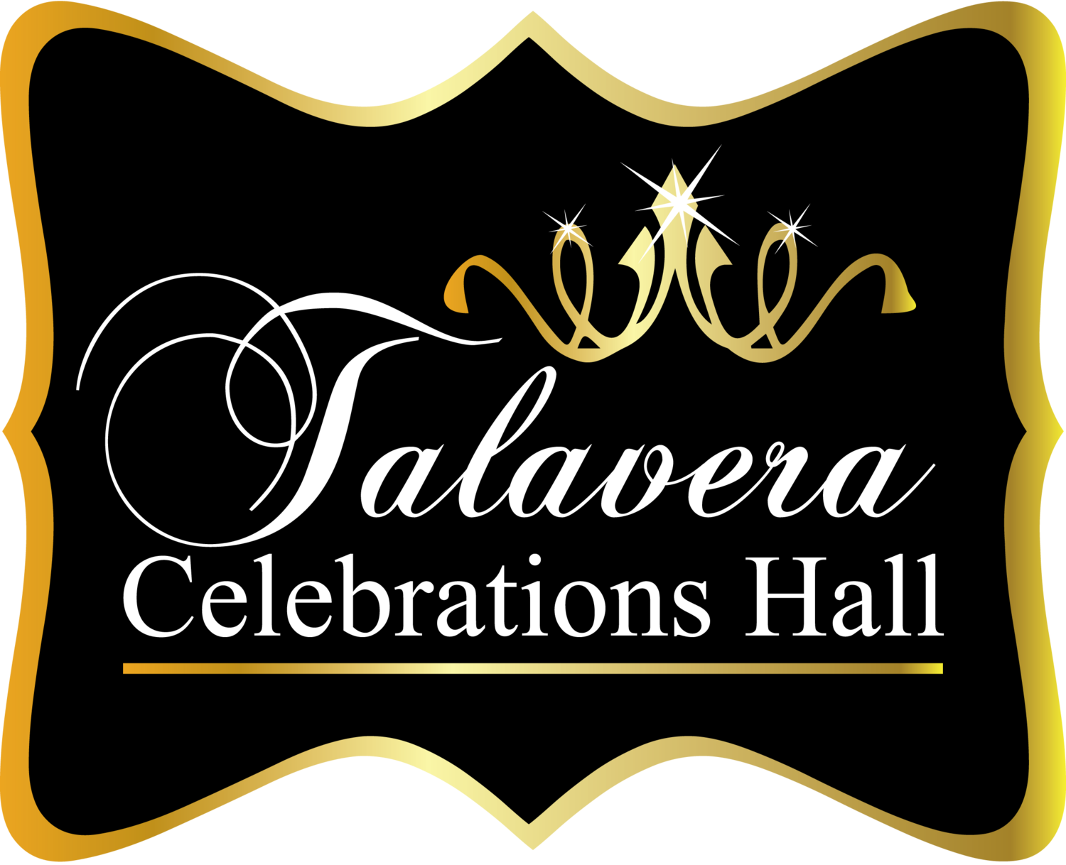 Celebrations Talavera Hall