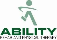 Ability Rehab.jpg