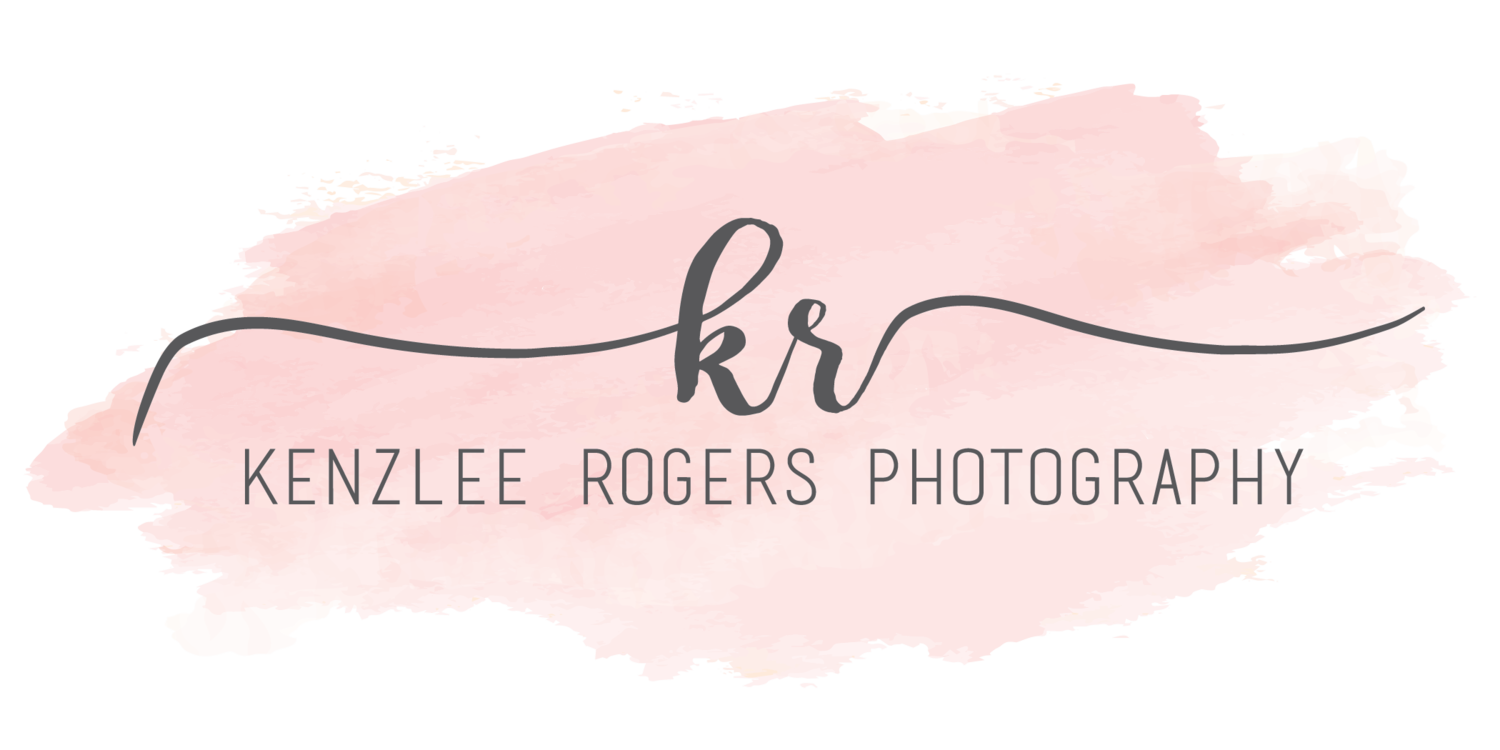 Kenzlee Rogers Photography