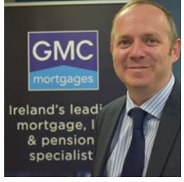 What your mortgage broker can do for you - If you're thining of trading up, trading down or purchasing your first property, this week's podcast is for you. In this episode, Breffnie sits down with Kieren McAlester of GMC Mortgages to discuss everything from finding the right bank to suit your mortgage needs to how to secure a mortgage for an Irish property while living abroad.