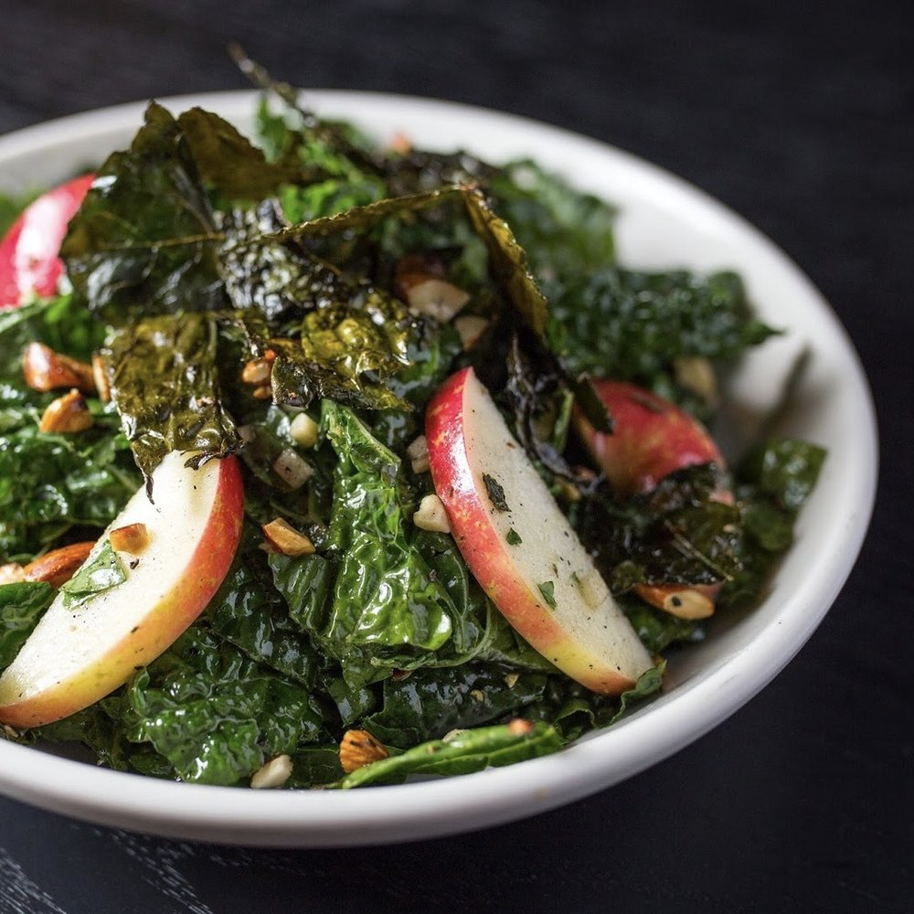 - Clever RabbitA veggie-centric restaurant within the heart of Wicker Park featuring thoughtfully sourced ingredients