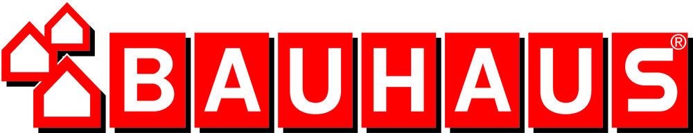 BAUHAUS_logo_4c_outline_mot_mork-bg.jpg