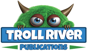 Troll River Publications