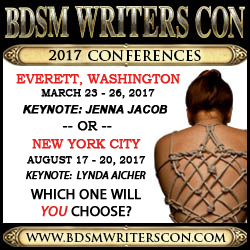 Click for more about BDSMWriters.com