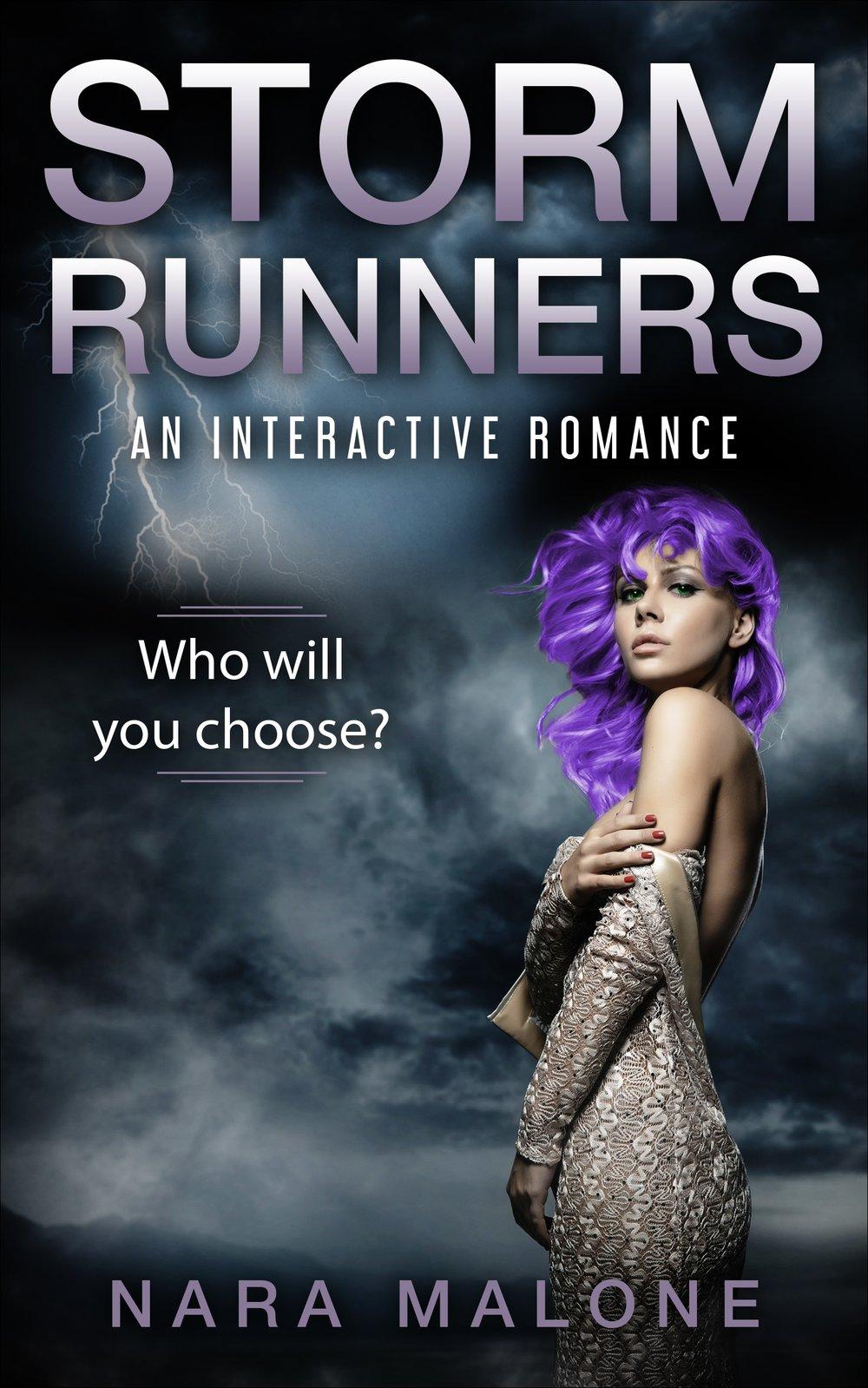Storm-Runners_Nara-Malone_cover.jpg