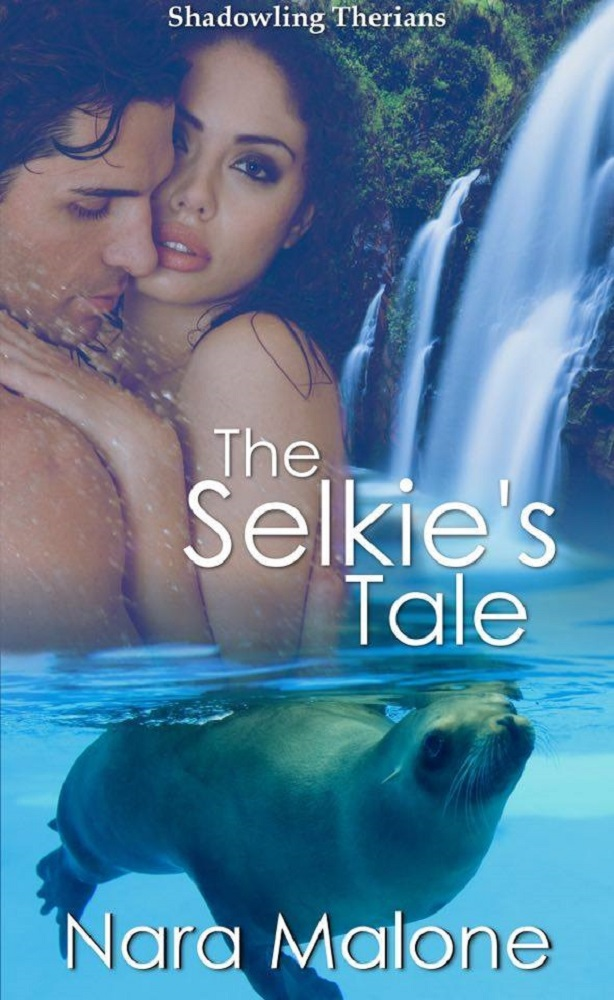 SelkieTale_Cover_Kindle.jpg