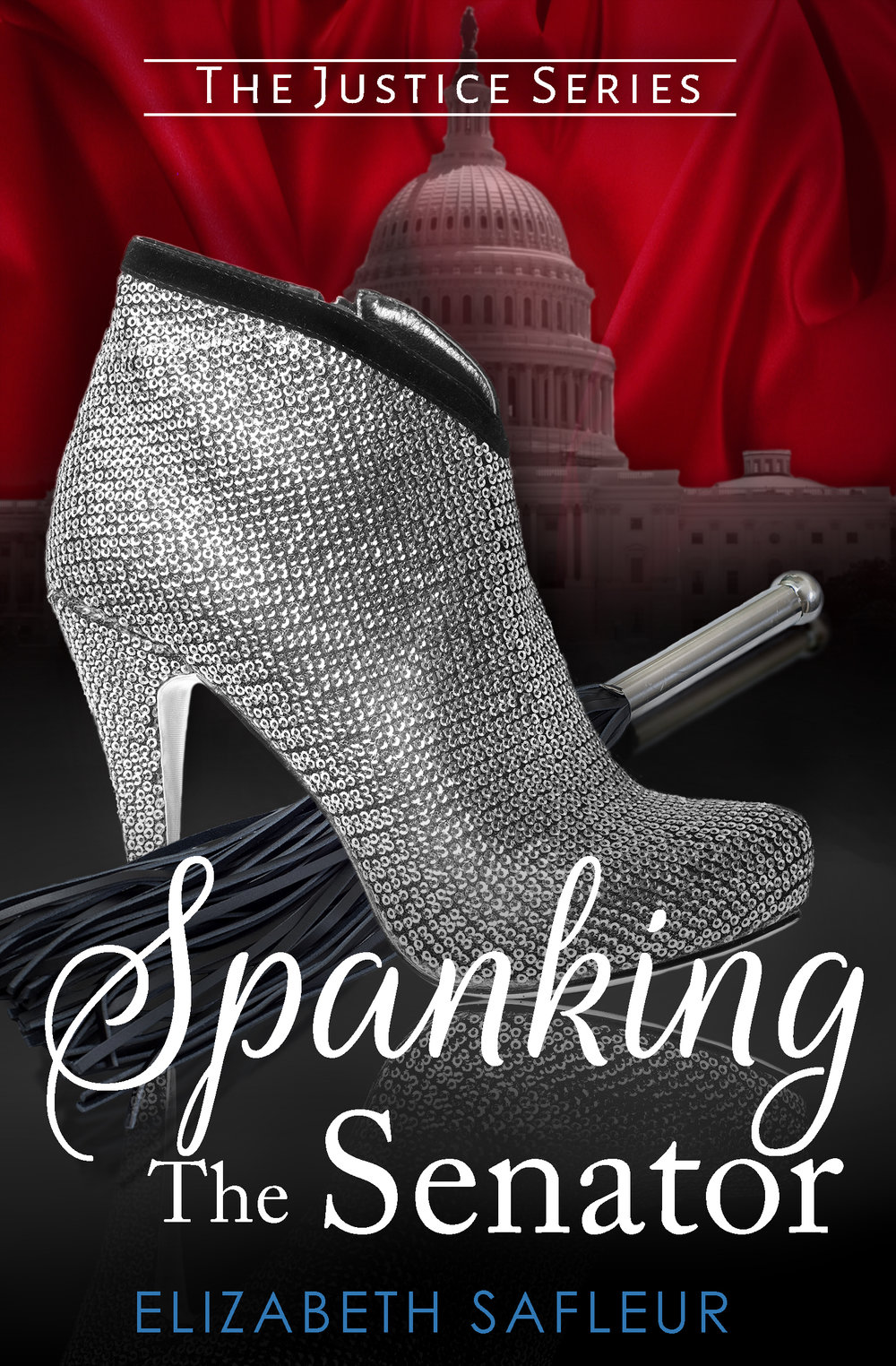 Spanking the Senator Ebook Cover.jpg