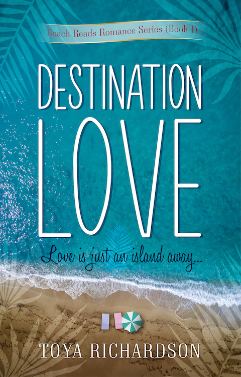 Destination Love cover.jpeg