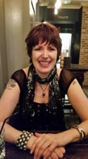 Author Pic_Toya Richardson.jpg