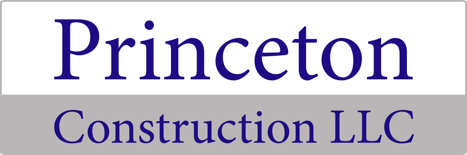 Princeton Construction | Healthcare Construction, Home Remodeling, Tenant Improvement & Hospitality in Phoenix, AZ