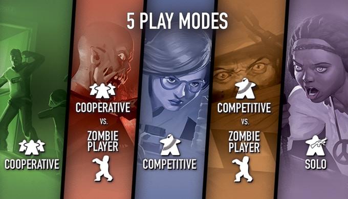 5 Play Modes.jpg