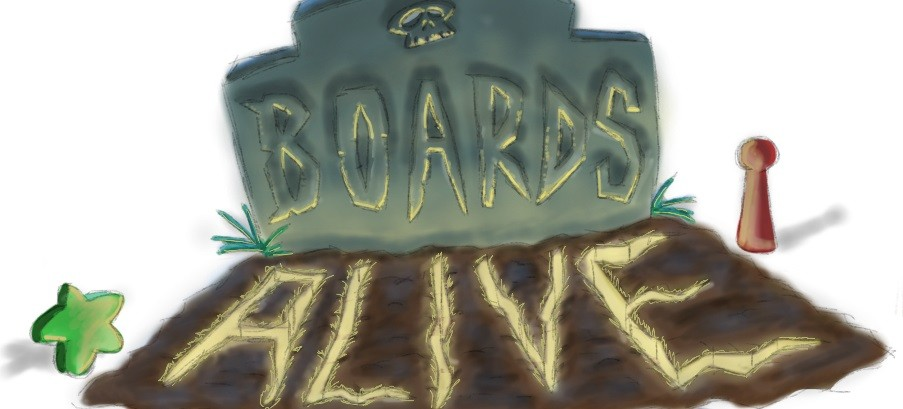 Mark 50:21 - Checkout Boards Alive thoughts on Heroes o Land, Air &Sea.