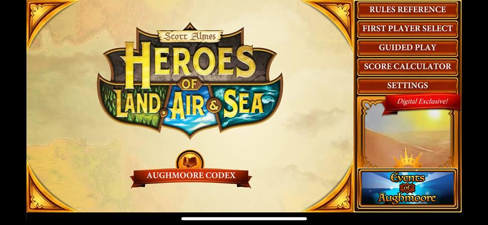Heroes app.jpg