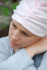 Smaller-Cancer-Woman-Color.jpg