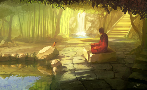 meditation-resized-600.png