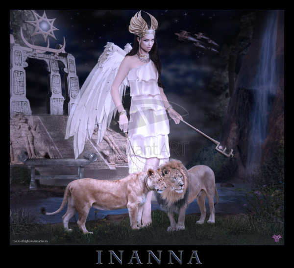 inanna___goddess_of_goddesses-resized-600.png