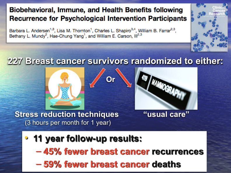 stress-reduction-slide-CANCER.png