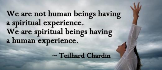 spiritual-beings.jpg