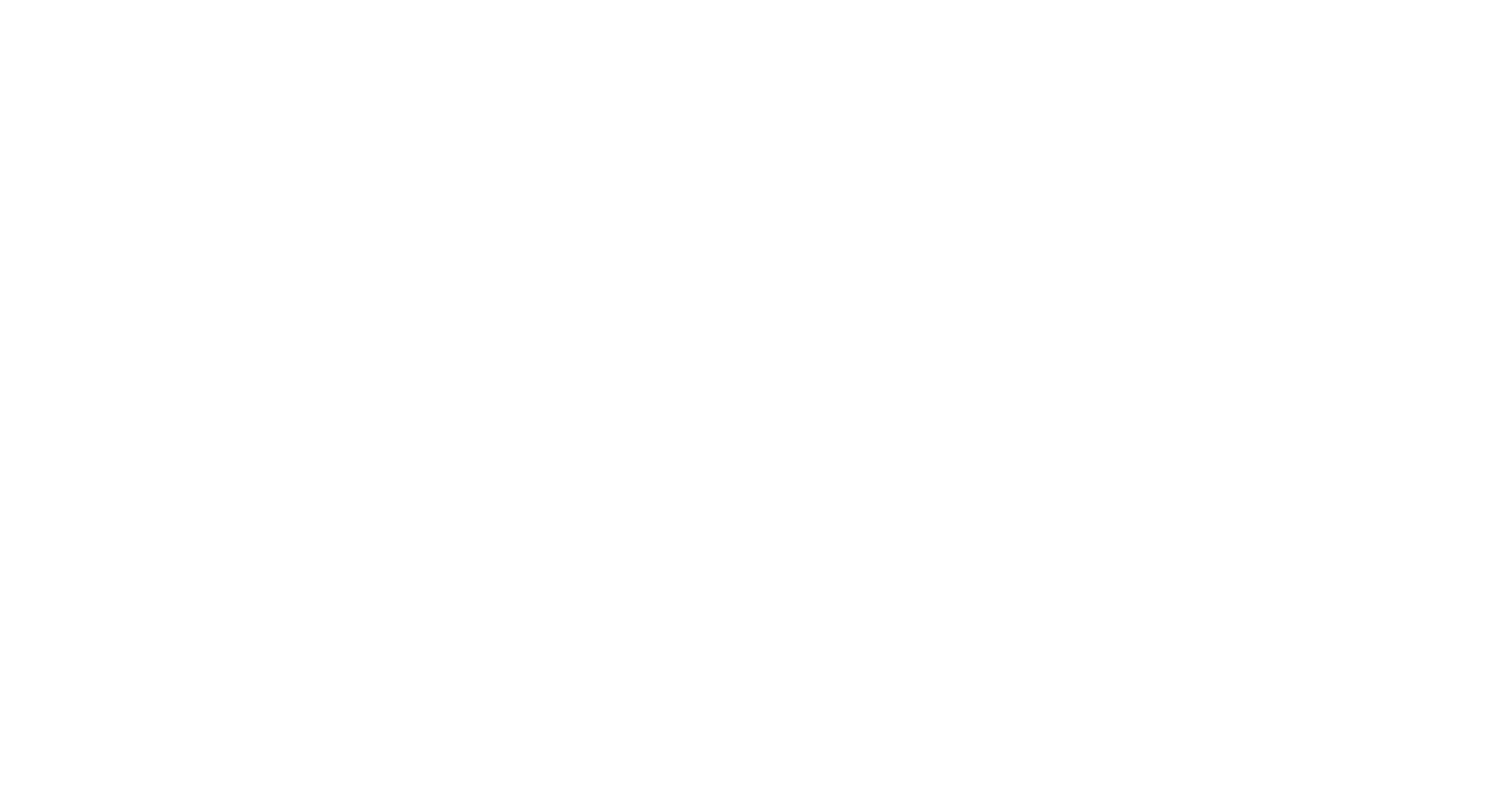Rituals of Healing Mindful Psychotherapy  858.353.8530
