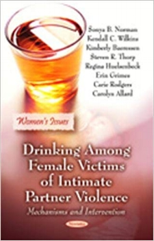Drinking_Among_Female_Victims_Book.jpg