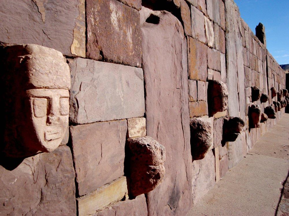 Peru - På denne korte rundreisen vil du komme til store høyder, treffe et unikt folk og oppleve Lima, Cuzco, Machu Picchu, den hellige dalen og Titicacasjøen på bare 9 dager