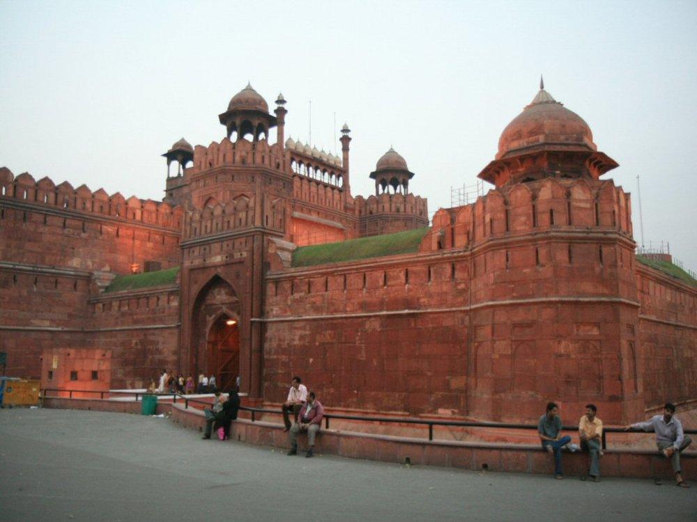 india03_delhi.jpg