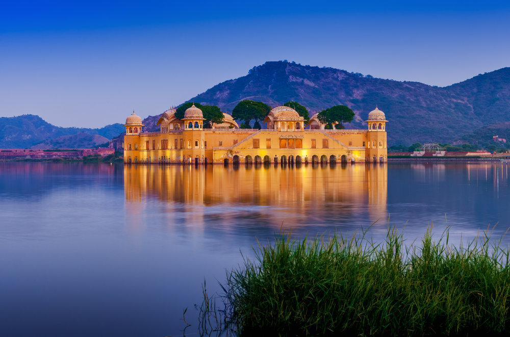 india_bigstock-Water-Palace-Jal-Mahal-At-Nigh-126894803.jpg