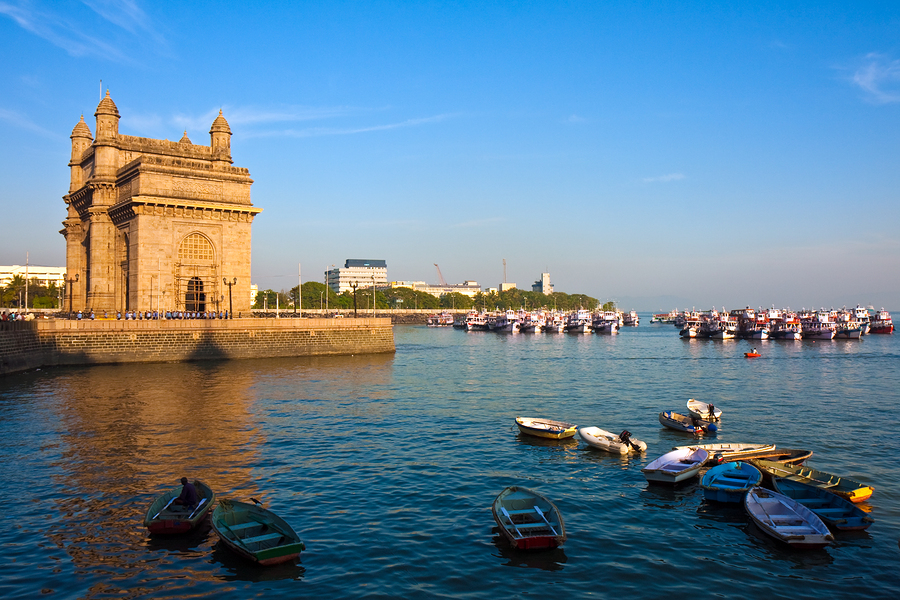 India_mumbai_bigstock-Gateway-To-India-6832107.jpg