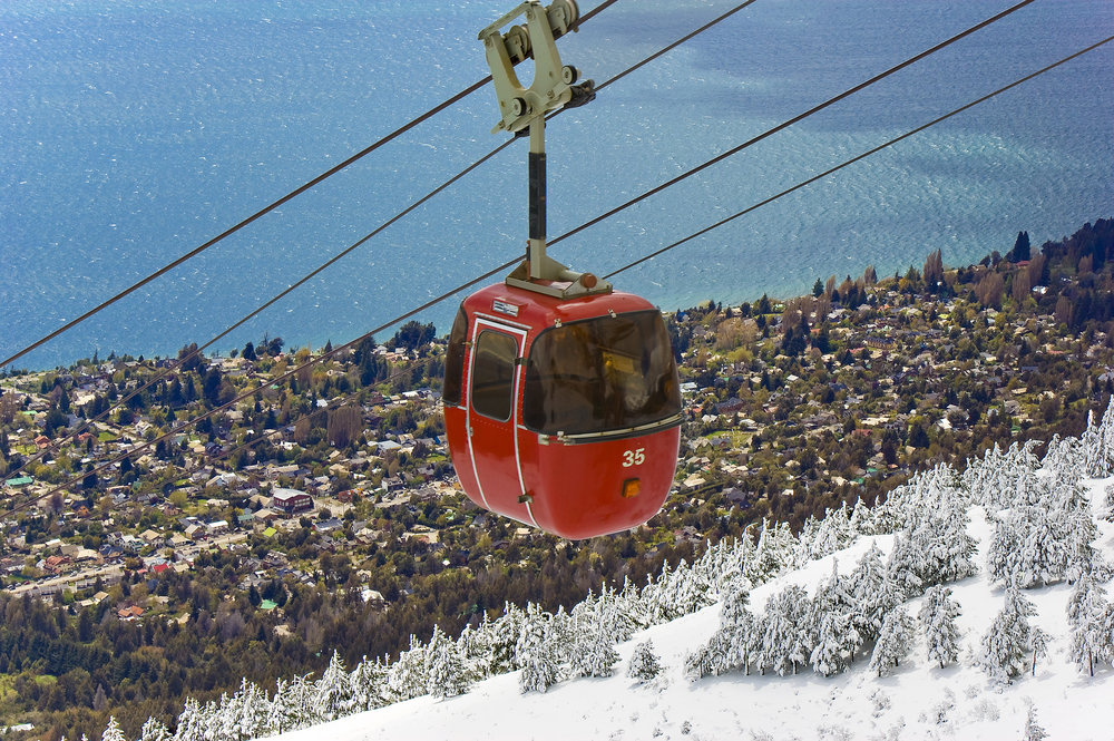 bigstock-Bariloche_Going-Up-The-Mountain-12026030.jpg