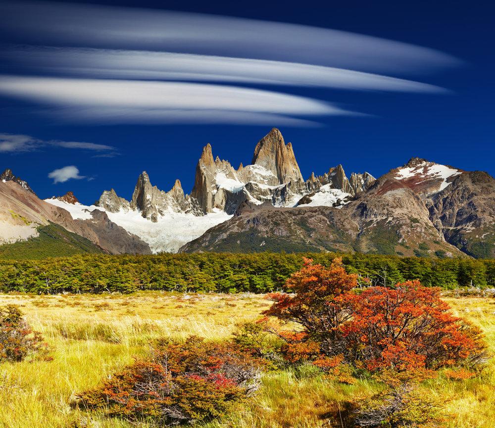 bigstock-Mount-Fitz-Roy-Los-Glaciares--35818361.jpg