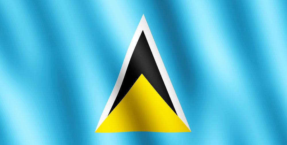 På St Lucia kan du kombinere strandferie med frodig regnskog og unike naturopplevelser som bl.a. verdens eneste drive-in-vulcano. Eller hva med en eksotisk gourmet-ferie?