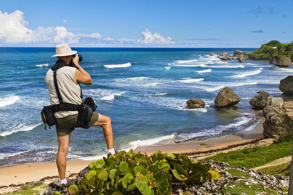 Barbados - En herlig blanding av Storbritannia og Karibien møter deg på en av øyrikets mest varierte og gjestfrie øyer.