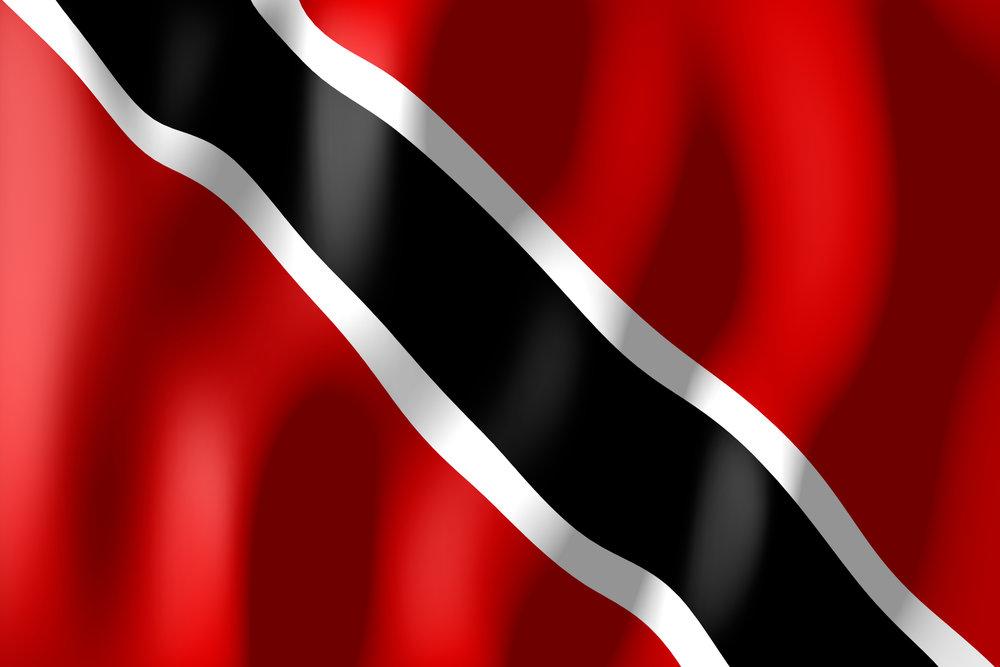 Tobago er øya for deg som setter pris på det autentiske, uberørte og eksotiske. Strandferie på Tobago er som å ha ferie i Edens Hage
