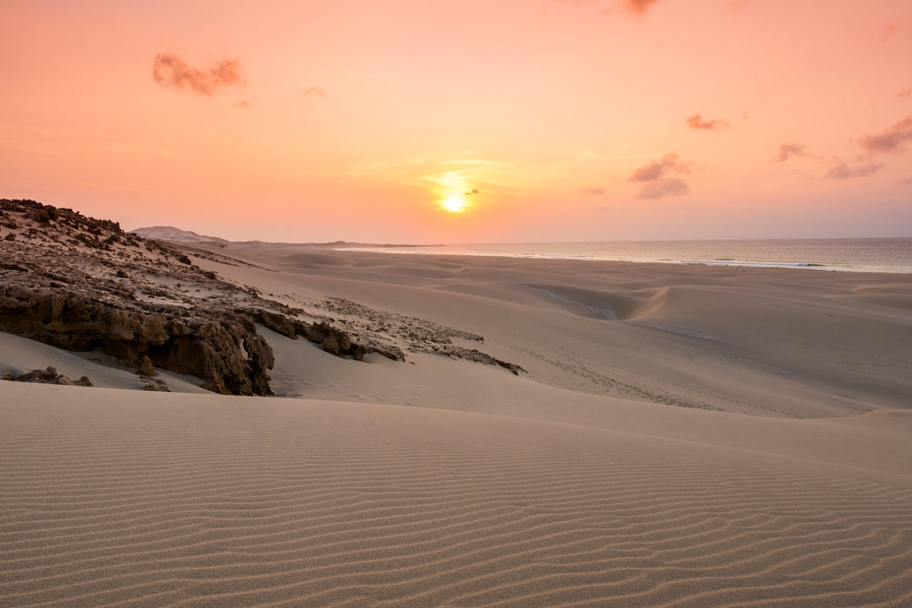capeverde_bigstock-Sunset-On-Sand-Dunes-In-Chave-78266651.jpg