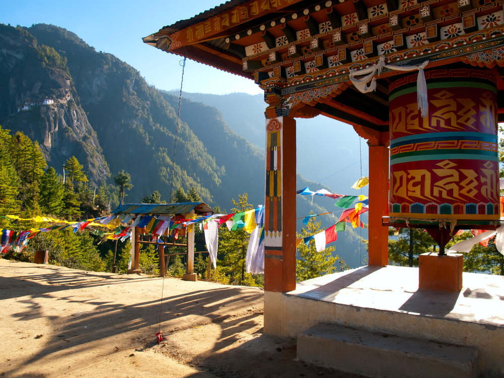 bhutan_bigstock-View-Of-The-Taktshang-Monaster-48535244.jpg