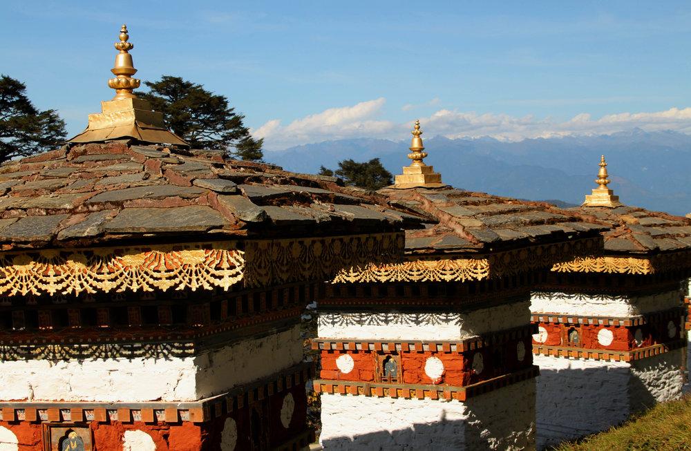 bhutan_bigstock-Dochula-Pass-Chortens-Bhutan-45240121.jpg
