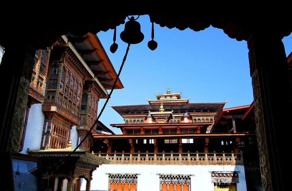 bhutan_bigstock--133584428.jpg