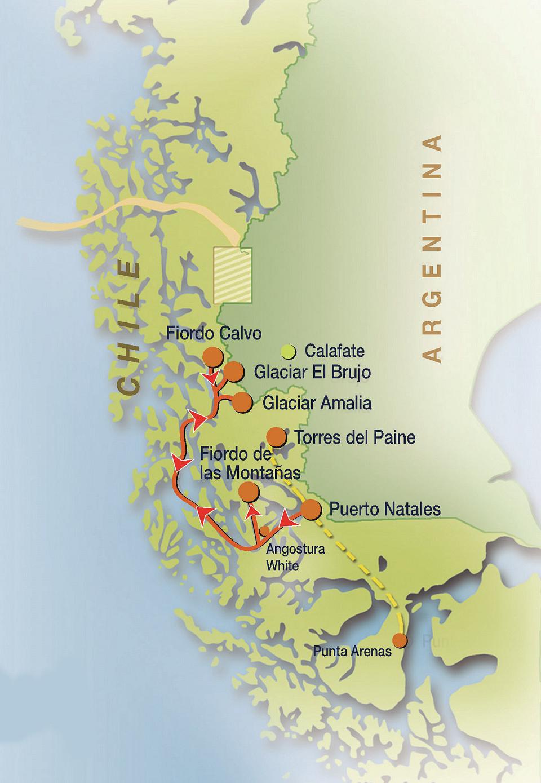 Mapa Ruta Kaweskar 2016.jpg